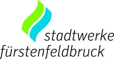 Stadtwerke FFB