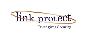 Linkprotect